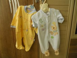 MU19-babykläder