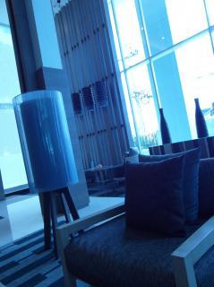 MU236-hotellobby