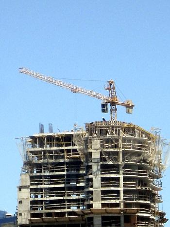 61-bygge-krympplast-skydda-fasad