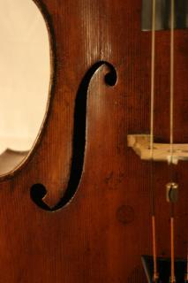 398-4-studera-musik