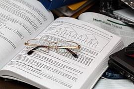 812-4-affärsjuridik-och-varumärkesrätt-for-smartare-affarer