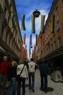 780-4-stockholm-restauranger