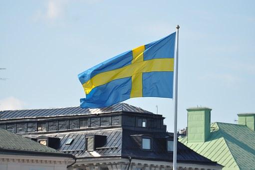 638-5-om-svenska-flaggans-dag-och-andra-hogtider